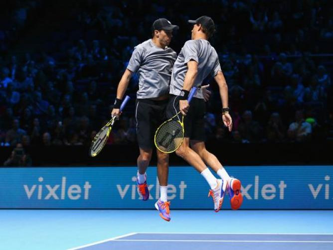 Bryan-Brothers-img24242_668