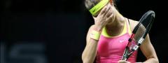 Eliminacija Bušar, ostale favoritkinje po planu! (WTA Majami)