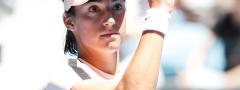 AO: Kerber ubedljiva, prošla Garsija, čudan poraz Petkovićeve