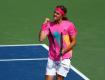 #NEXTGEN: Cicipas i De Minaur obezbedili polufinale