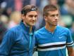 Federer – Ćorić live prenos (oko 14.00h) – Gledajte direktan prenos