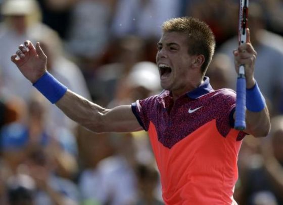 Coric-at-the-2014-US-Open-via-Getty-Images-img23046_668