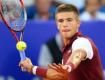 Ćorić: Novak može da obori Rodžerov rekord