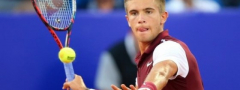 Ćorić završio saradnju sa Pjatijevim teniskim centrom