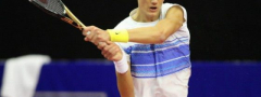 Još dva srpska tenisera u Zadru!