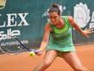 Kovinić i Hercog u četvrtfinalu! (WTA Bad Gaštajn)