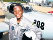 Đoković sa Jamajke putuje u svemir!