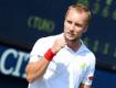 ATP Peking: Stiv Darsis izbacio desetog na svetu