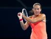 Kasatkina: Plakala sam zajedno sa Nadalom