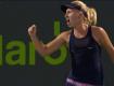 WTA Hong Kong: Gavrilova i Pavljučenkova u finalu