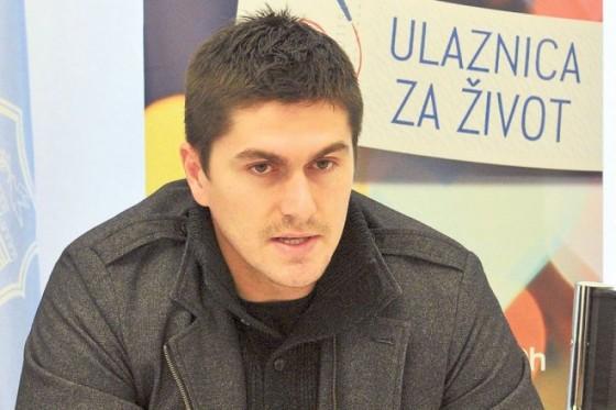 Darko Milicic