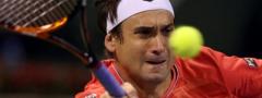 """""""Rodžer najbolji svih vremena, malo ispred Nadala"""""""