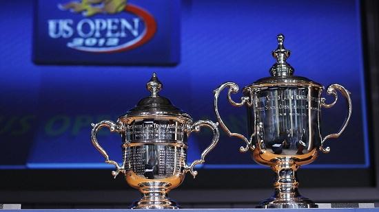 Deset zanimljivih stvari koje niste znali o US Openu 2