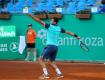 Dimitrov preko Golubjeva do četvrtfinala! (ATP Istanbul)