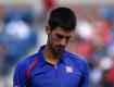 "LAUREUS: Novak neće ""braniti titulu""!"
