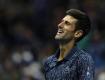 """""""Novak je u pravu, Federer i Nadal su dobijali veći 'deo kolača'"""""""