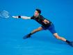 UPORNI ŠPANAC, BOL I PLASMAN U OSMINU FINALA: Ovako je Novak savladao Ramosa (VIDEO)
