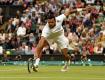 (VIDEO) Fudbal na teniskom terenu