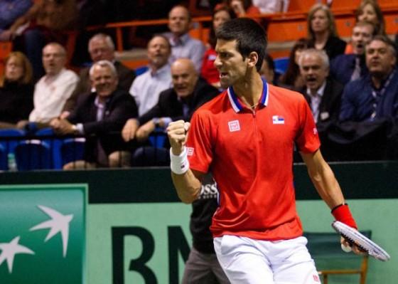 Djokovic-Davis-Cup-img22522_668