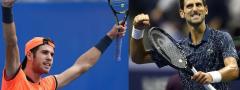 ĐOKOVIĆ vs HAČANOV: Novakova borba za 33. Masters!