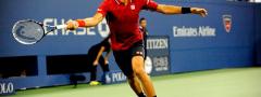 ATP Peking: Novak lako do drugog kola