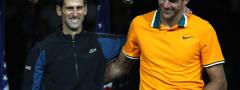 ESPN: Osaka i Serena gledanije od Novaka i Delpa