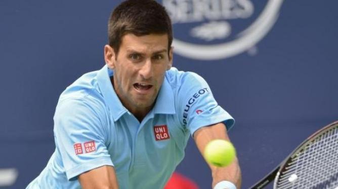 Djokovic-img22024_668
