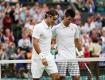 VIMBLDON: Federer prestigao Nadala, sa Đokovićem tek u finalu!