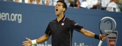 3+2=1? U matematici NE, u tenisu zbog Novaka DA!