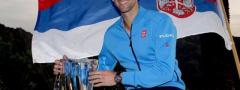 Mart: Glasajte za najboljeg tenisera meseca! (Anketa)