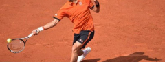 OD MALIH NOGU: I Stefan Đoković trenira u Monte Karlu! (VIDEO)