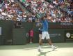 (VIDEO) Sve Novakove titule na Indijan Velsu