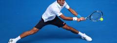 Đoković i Đere poraženi u prvom kolu dubla! (ATP Dubai)