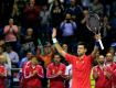 Novak uvećao prednost, Viktor u Top 40! (ATP)