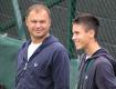 ATP Peking: Đorđe Đoković stao u kvalifikacijama