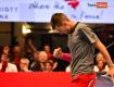 Tim izbacio Nadala, Barselona dobija novog šampiona!