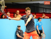 Mihhen: Tim i Kolšrajber za titulu