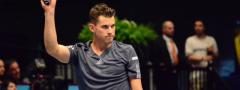 ATP Tokio: Džonson iznenadio Tima