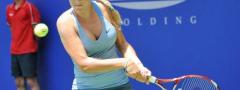 RODŽERS KUP: Vekić uspešno startovala, Bertens u osmini finala, kraj za osmu i devetu teniserku sveta