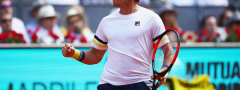 NAJAVA NEDELJE: Srpski teniseri na tri ATP turnira