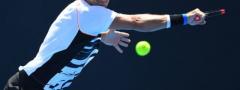 ATP Istanbul: Lajović preokretom do četvrtine finala!