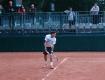 Izner bolji od Lajovića (ATP Nica)