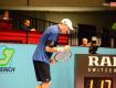 ATP Atlanta: Izner nastavio pobednički niz