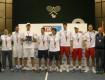 Zvezdini seniori šampioni Srbije