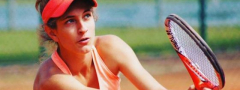 TENISKE NADE (ITF): Srpska finala u Baru, tri trofeja za naše tenisere !