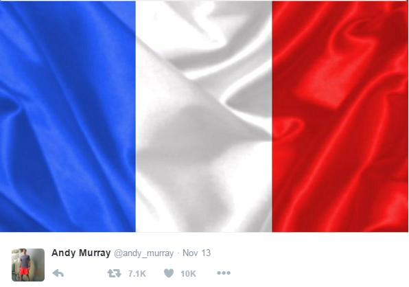 Endi Marej - Paris