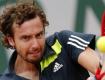 Loš start sezone za Gulbisa, predaja Bautiste Aguta! (ATP Oklend)