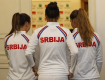 FED kup Srbija – Španija live prenos (oko 13h) – Gledajte direktan prenos