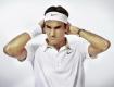 Fric: Federer je uzor svima