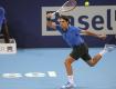Koliko Federer zarađuje?